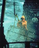 Alaskan King Crab Fishing 1